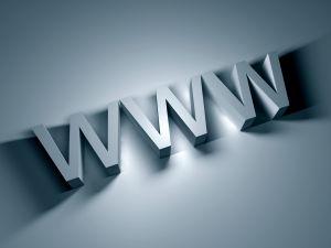 1213666_world_wide_web