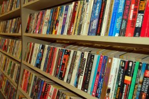 871147_paperback_books
