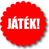internet marketing játék