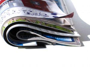 1110330_new_magazines