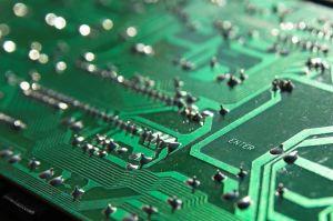 1218115_hardware_circuits_4
