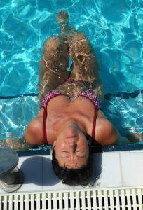 1208781_relaxing_female_in_water