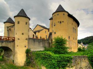 1065701_castle_-_hdr