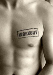 352991_workout