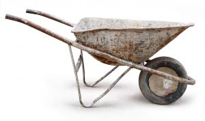 206210_wheelbarrow