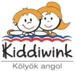 Hegedűsné Németh Viktória, Kiddiwink-Kölyök angol