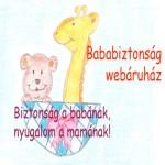 Somogyi Réka, Bababiztonság