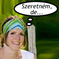 de_kep