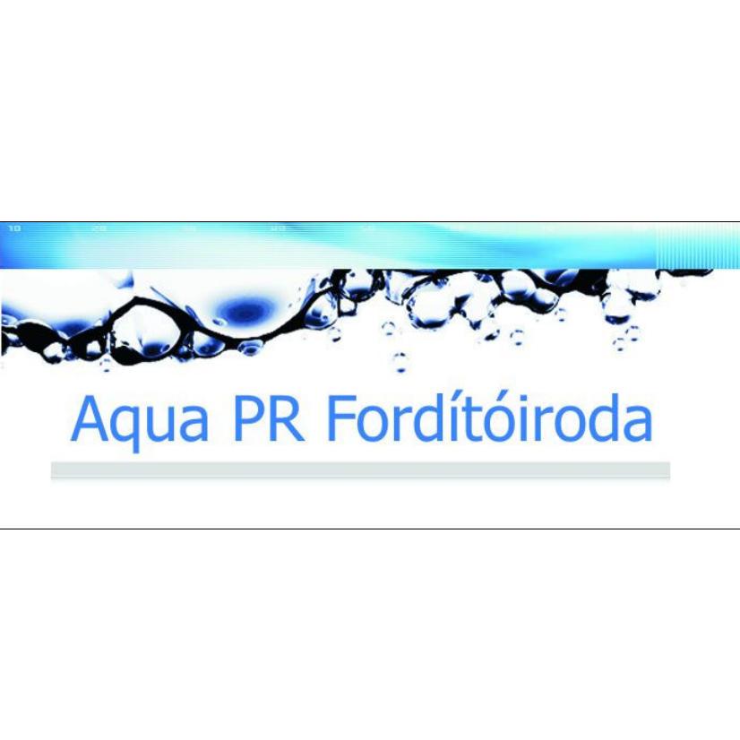 Zsohár Zsuzsanna, Aqua PR Fordítóiroda
