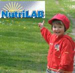 Dr. Nádor-Virág Anikó, NutriLUB