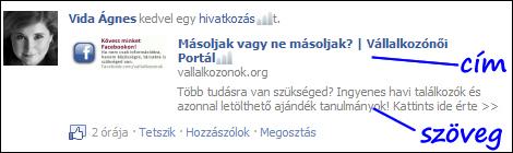 facebook többszörös lájkolás