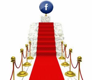 Facebook nyereményjátékok