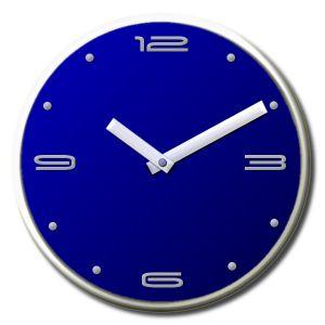 1207257_clock_5