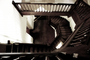 1243545_stairs