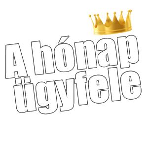 honap_ugyfele_logo