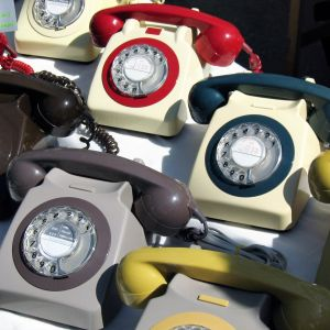 853030_old_british_dial_telephones