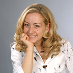 Ladics Viktória, HR Partner Consulting