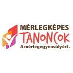 Illésné Lehoczki Mónika, Mérlegképes Tanoncok