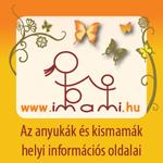 Gellén Nóra és az Imami®