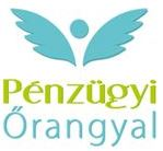 PŐ_logó2