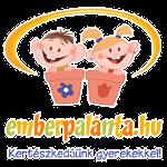 Csordás Judit - Emberpalánta.hu