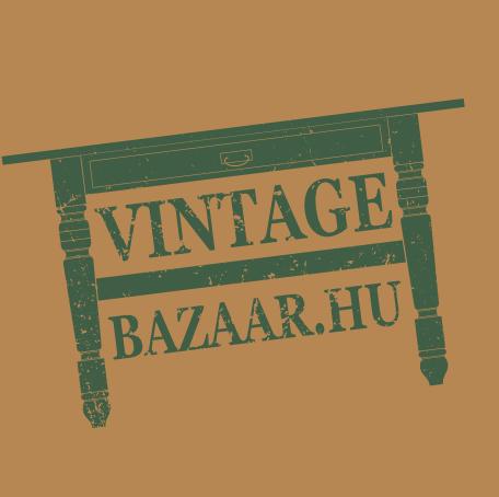 Vintage Bazaar.hu