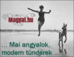 Magyal.hu