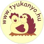 Tyukanyo.hu