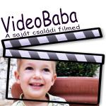 Videobaba