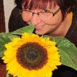 Nagy Judit - Nagy Jucó (virágutazó)