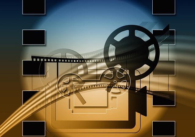 film-596009_640
