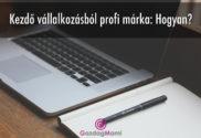 kezdo-vallalkozas-profi-marka