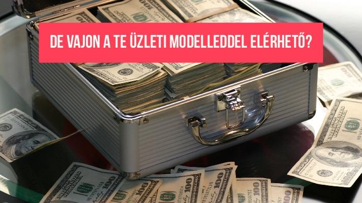 pénzt keresni egy autóra